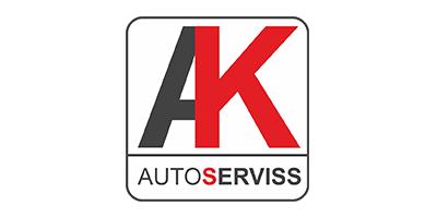 AK_Auto_400x200