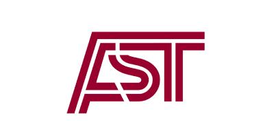 AST_400x200