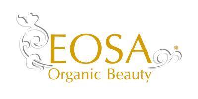 Eosa_400x200
