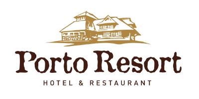Porto_Resort_400x200