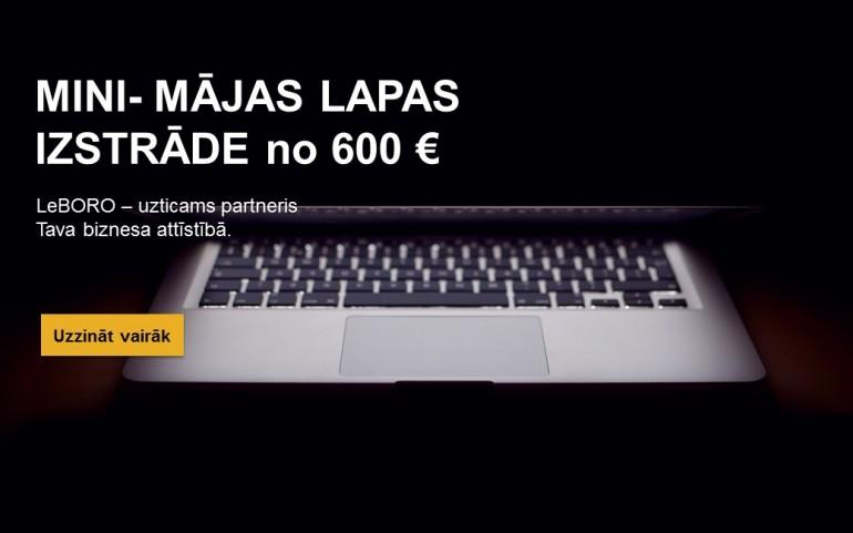 600eur