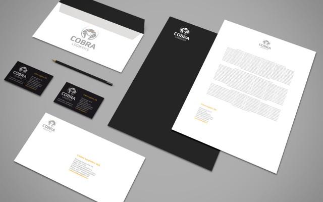 Branding_Cobra