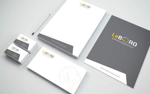 Branding_Leboro
