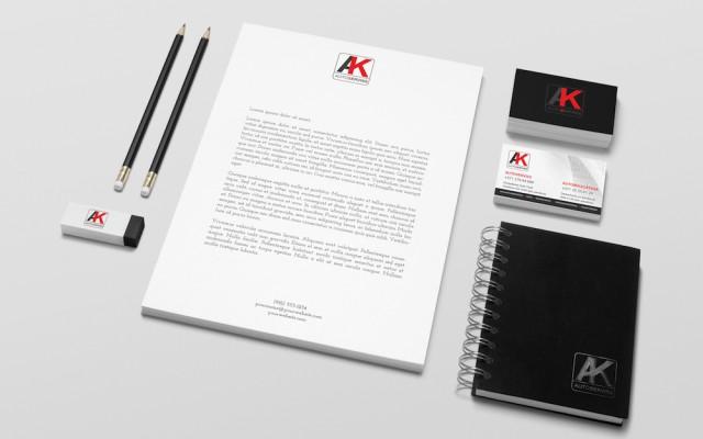 Branding_mokup_AKauto