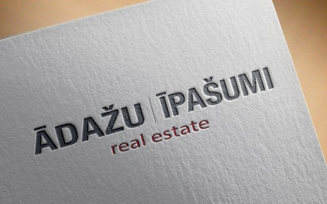 Logo_mokup_AdazuIpasumi