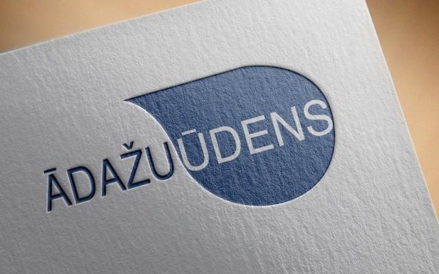 Logo_mokup_AdazuUdens
