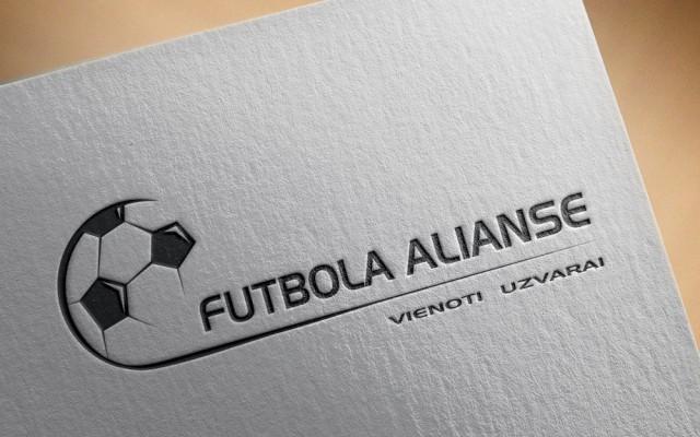 Logo_mokup_FutbolaAlianse