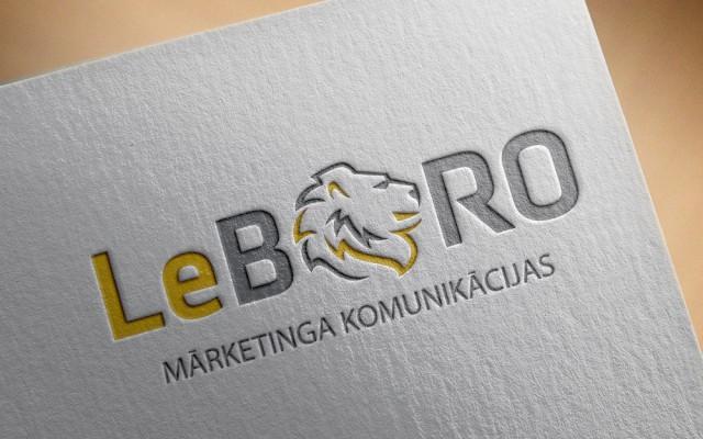 Logo_mokup_Leboro