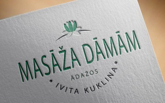 Logo_mokup_MasazaDamam