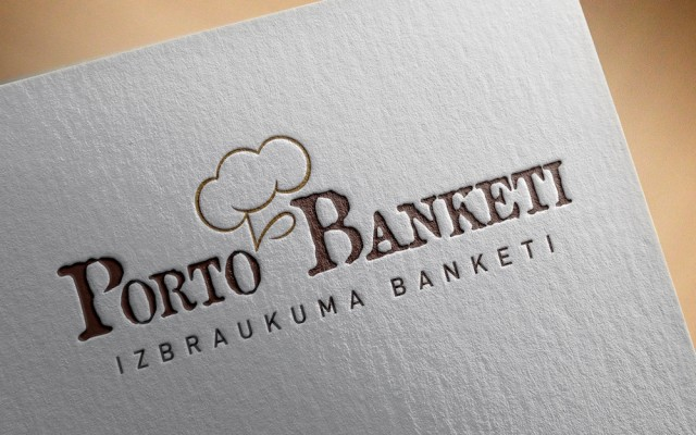 Logo_mokup_PB
