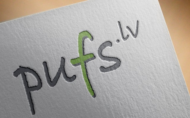 Logo_mokup_Pufs