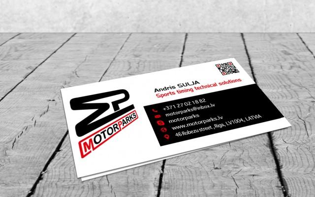 Vizitkartes_mockup_Motorsports