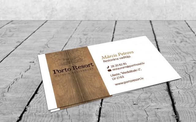 Vizitkartes_mokup_PortoResort