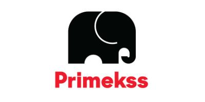 http://www.primekss.com/en/
