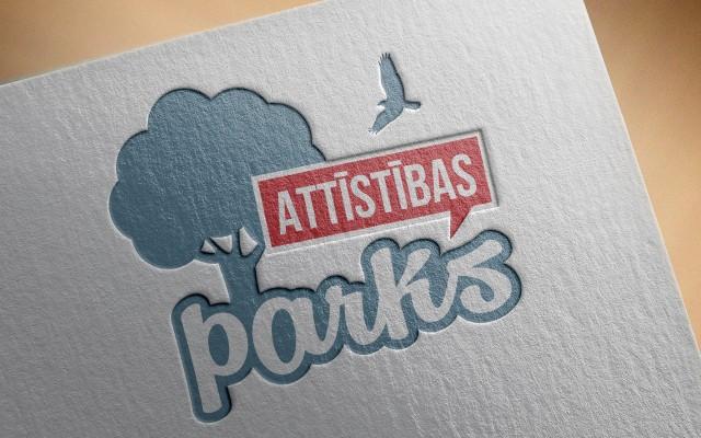 Logo_mokup_Attistibasparks