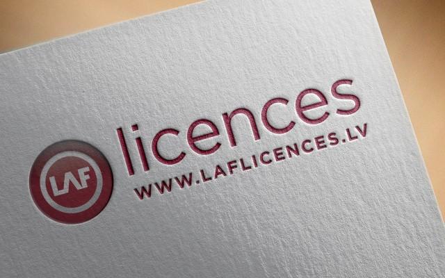 Logo_mokup_LAFlicences
